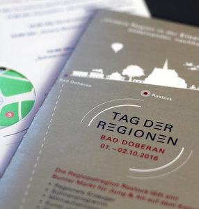 Regiopol Region Rostock