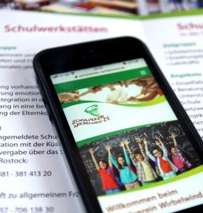 Schulverein Wirbelwind e.V.