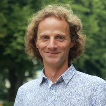 Mathias Schwark